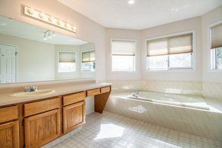 Photo 19: 33 ALDERWOOD Boulevard: St. Albert House for sale : MLS®# E4156548