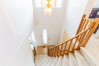 Photo 2: 33 ALDERWOOD Boulevard: St. Albert House for sale : MLS®# E4156548