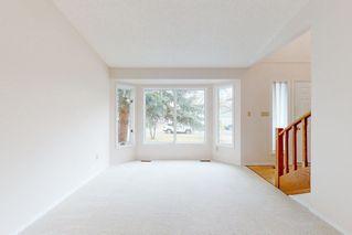 Photo 4: 33 ALDERWOOD Boulevard: St. Albert House for sale : MLS®# E4156548
