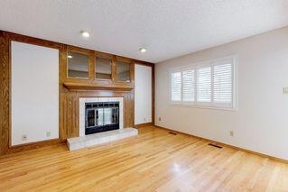 Photo 12: 33 ALDERWOOD Boulevard: St. Albert House for sale : MLS®# E4156548