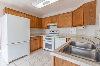 Photo 8: 33 ALDERWOOD Boulevard: St. Albert House for sale : MLS®# E4156548