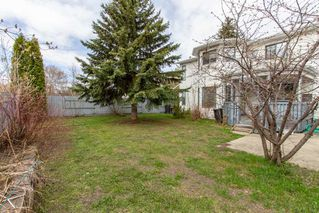 Photo 28: 33 ALDERWOOD Boulevard: St. Albert House for sale : MLS®# E4156548