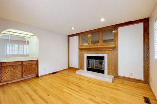 Photo 13: 33 ALDERWOOD Boulevard: St. Albert House for sale : MLS®# E4156548