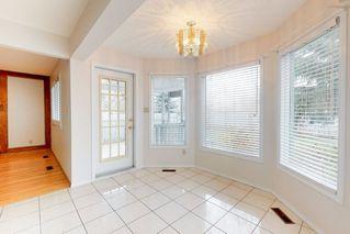 Photo 10: 33 ALDERWOOD Boulevard: St. Albert House for sale : MLS®# E4156548