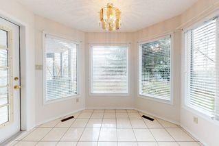 Photo 11: 33 ALDERWOOD Boulevard: St. Albert House for sale : MLS®# E4156548