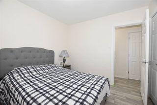 Photo 12: 11910 38 Street in Edmonton: Zone 23 House for sale : MLS®# E4157111