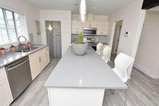 Photo 9: 11910 38 Street in Edmonton: Zone 23 House for sale : MLS®# E4157111
