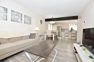 Photo 1: 11910 38 Street in Edmonton: Zone 23 House for sale : MLS®# E4157111