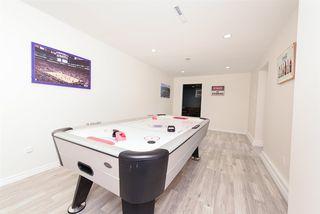Photo 25: 11910 38 Street in Edmonton: Zone 23 House for sale : MLS®# E4157111