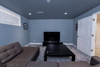 Photo 27: 11910 38 Street in Edmonton: Zone 23 House for sale : MLS®# E4157111