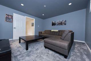 Photo 28: 11910 38 Street in Edmonton: Zone 23 House for sale : MLS®# E4157111