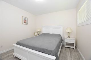 Photo 16: 11910 38 Street in Edmonton: Zone 23 House for sale : MLS®# E4157111