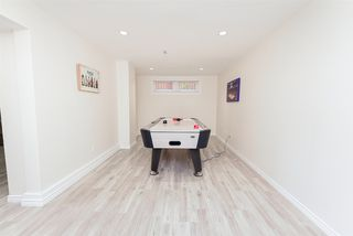 Photo 24: 11910 38 Street in Edmonton: Zone 23 House for sale : MLS®# E4157111