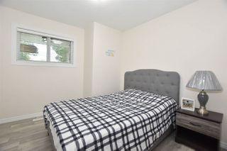 Photo 11: 11910 38 Street in Edmonton: Zone 23 House for sale : MLS®# E4157111