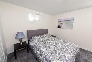 Photo 18: 11910 38 Street in Edmonton: Zone 23 House for sale : MLS®# E4157111