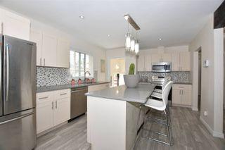 Photo 7: 11910 38 Street in Edmonton: Zone 23 House for sale : MLS®# E4157111