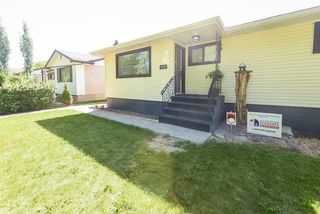 Photo 3: 11910 38 Street in Edmonton: Zone 23 House for sale : MLS®# E4157111