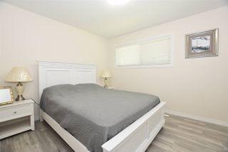 Photo 15: 11910 38 Street in Edmonton: Zone 23 House for sale : MLS®# E4157111