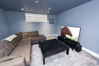 Photo 26: 11910 38 Street in Edmonton: Zone 23 House for sale : MLS®# E4157111