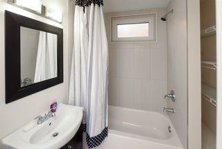 Photo 23: 11910 38 Street in Edmonton: Zone 23 House for sale : MLS®# E4157111