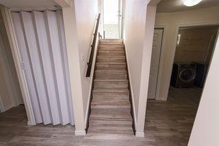 Photo 17: 11910 38 Street in Edmonton: Zone 23 House for sale : MLS®# E4157111