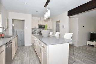 Photo 8: 11910 38 Street in Edmonton: Zone 23 House for sale : MLS®# E4157111