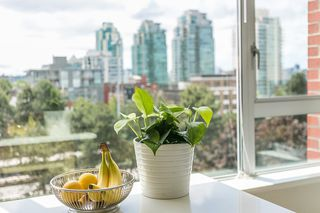 "Photo 11: 702 221 UNION Street in Vancouver: Strathcona Condo for sale in ""V6A"" (Vancouver East)  : MLS®# R2372074"