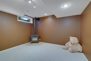 Photo 24: 7108 156 Avenue in Edmonton: Zone 28 House for sale : MLS®# E4158157
