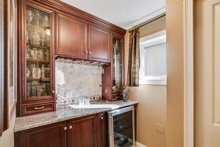 Photo 12: 7108 156 Avenue in Edmonton: Zone 28 House for sale : MLS®# E4158157