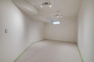 Photo 26: 7108 156 Avenue in Edmonton: Zone 28 House for sale : MLS®# E4158157