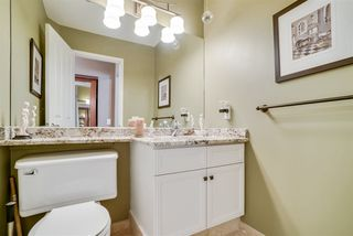 Photo 13: 7108 156 Avenue in Edmonton: Zone 28 House for sale : MLS®# E4158157