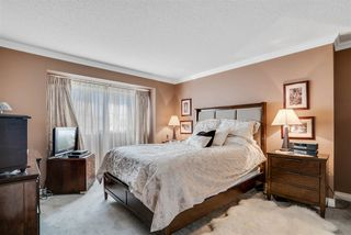 Photo 14: 7108 156 Avenue in Edmonton: Zone 28 House for sale : MLS®# E4158157