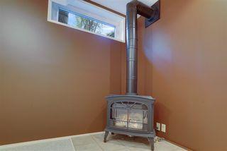 Photo 25: 7108 156 Avenue in Edmonton: Zone 28 House for sale : MLS®# E4158157