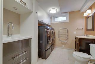Photo 27: 7108 156 Avenue in Edmonton: Zone 28 House for sale : MLS®# E4158157