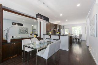 "Photo 5: 46 3009 156 Street in Surrey: Grandview Surrey Townhouse for sale in ""Kallisto"" (South Surrey White Rock)  : MLS®# R2374729"