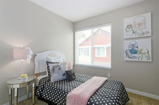"Photo 16: 46 3009 156 Street in Surrey: Grandview Surrey Townhouse for sale in ""Kallisto"" (South Surrey White Rock)  : MLS®# R2374729"