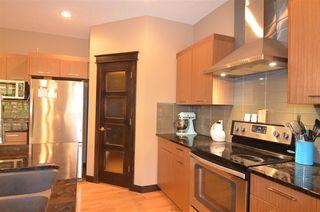 Photo 6: 107 KIRPATRICK Crescent: Leduc House for sale : MLS®# E4159349