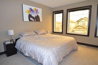 Photo 17: 107 KIRPATRICK Crescent: Leduc House for sale : MLS®# E4159349