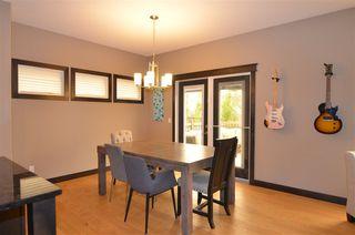 Photo 9: 107 KIRPATRICK Crescent: Leduc House for sale : MLS®# E4159349