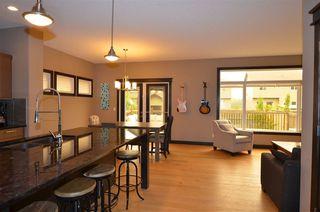 Photo 5: 107 KIRPATRICK Crescent: Leduc House for sale : MLS®# E4159349