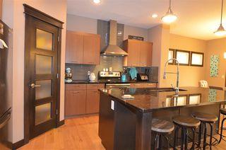 Photo 7: 107 KIRPATRICK Crescent: Leduc House for sale : MLS®# E4159349