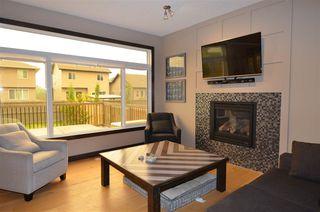 Photo 12: 107 KIRPATRICK Crescent: Leduc House for sale : MLS®# E4159349