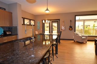 Photo 3: 107 KIRPATRICK Crescent: Leduc House for sale : MLS®# E4159349