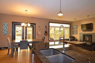 Photo 4: 107 KIRPATRICK Crescent: Leduc House for sale : MLS®# E4159349