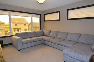 Photo 14: 107 KIRPATRICK Crescent: Leduc House for sale : MLS®# E4159349
