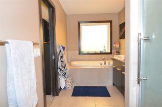Photo 19: 107 KIRPATRICK Crescent: Leduc House for sale : MLS®# E4159349