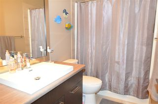 Photo 24: 107 KIRPATRICK Crescent: Leduc House for sale : MLS®# E4159349