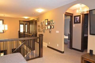 Photo 16: 107 KIRPATRICK Crescent: Leduc House for sale : MLS®# E4159349