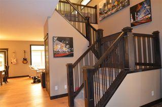 Photo 2: 107 KIRPATRICK Crescent: Leduc House for sale : MLS®# E4159349