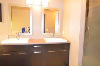 Photo 18: 107 KIRPATRICK Crescent: Leduc House for sale : MLS®# E4159349